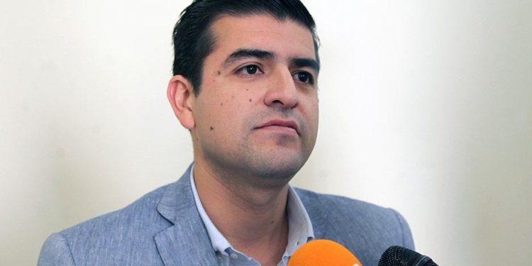 Ricardo Villarreal Loo