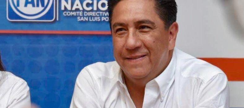 Marco Gama