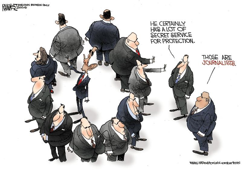 Demonización de la crítica