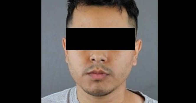 asesinato de una niña en Chihuahua