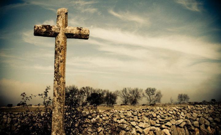 Interés redentor | Columna de Juan Jesús Priego