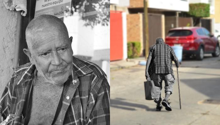 #Crónica | Ver la vida a 90 grados