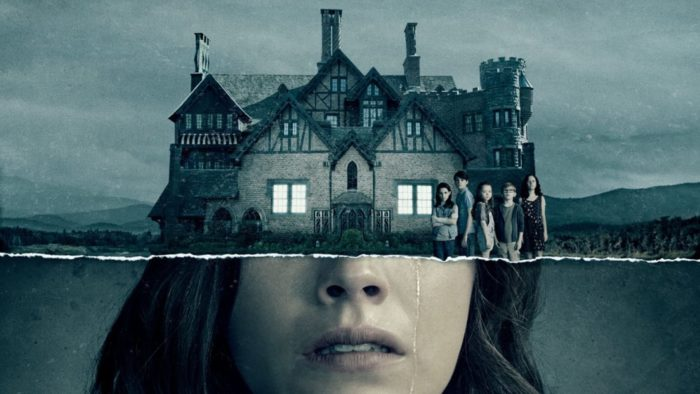 The Haunting of Hill House | Columna de José Miguel Fernández Rendón