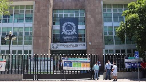 Fiscalía anticorrupción