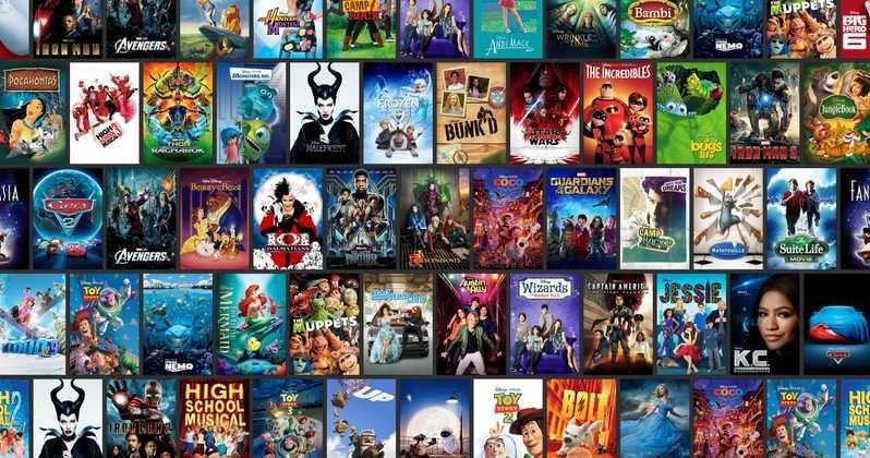 El porqué de las películas. Mi punto de vista del cine | Columna de José Miguel Fernández Rendón