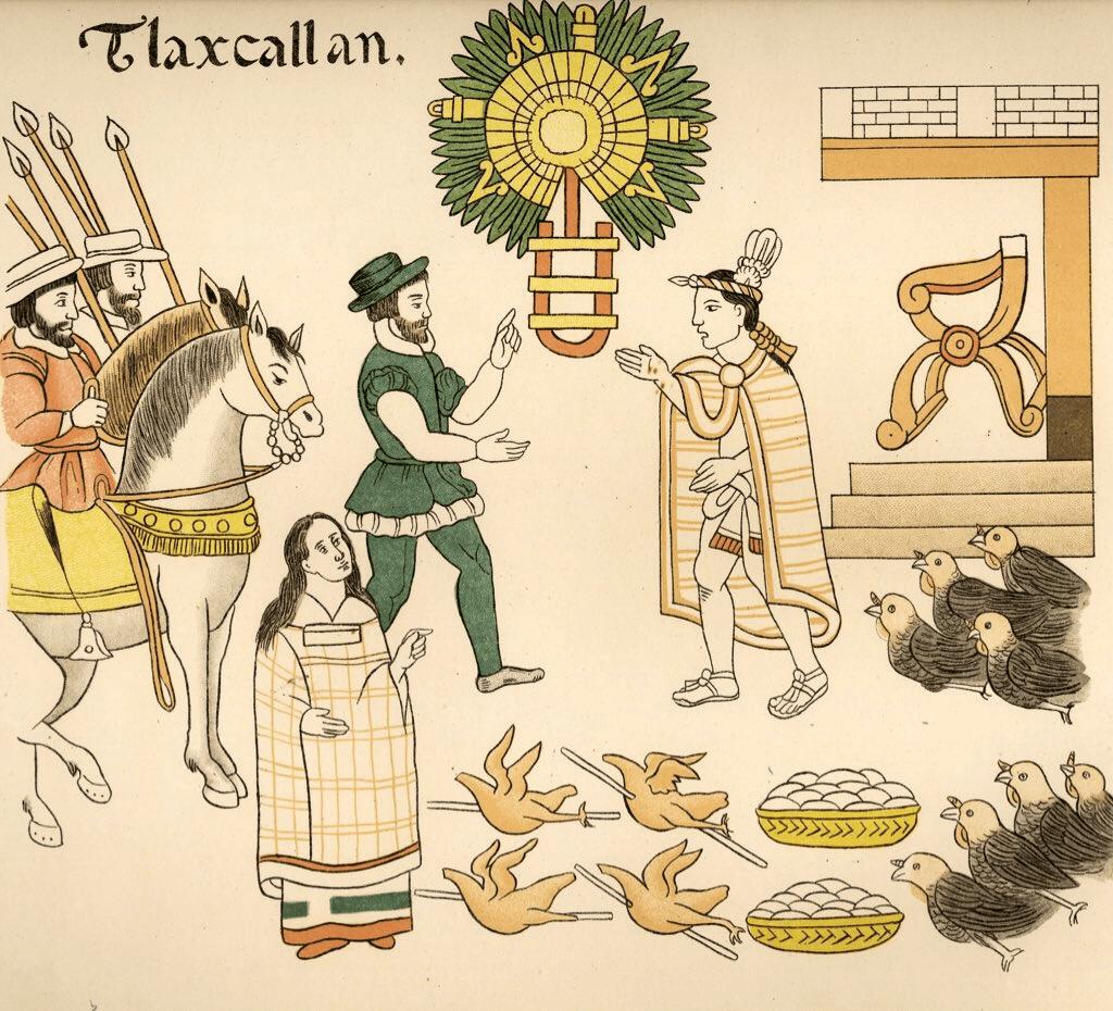 De indigenismo, juicios políticos y periodismo | Columna de León de García Lam
