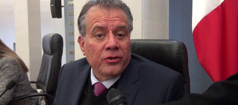 Fernando Chávez
