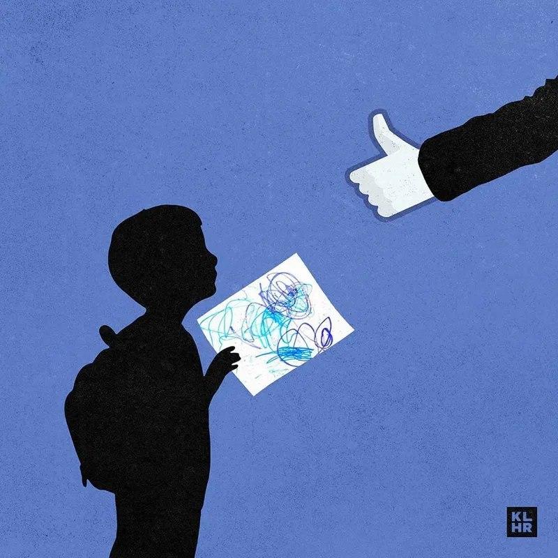 La necesidad de estar afuera: el enfermizo mundo de las redes sociales | Columna de Edén Ulises Martínez