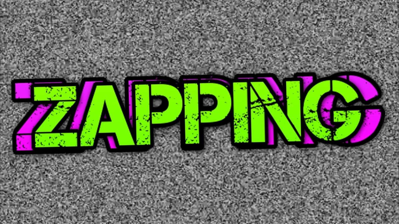 Zapping | Columna de Juan Jesús Priego