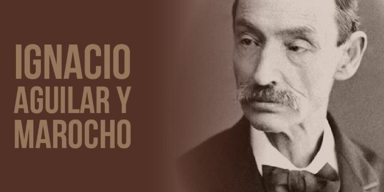 El primer profesor de física en San Luis Potosí | J.R. Martínez/Dr. Flash